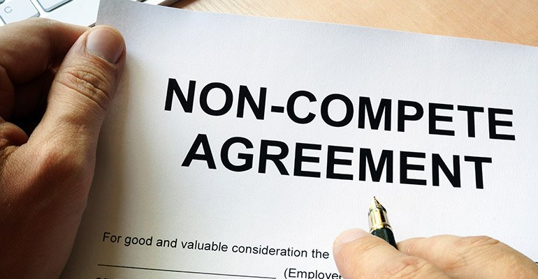 Non Compete Letter To Employees from mk0duttonlawca8pbpiw.kinstacdn.com