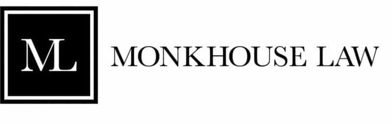 employment lawyer monkhouse dutton