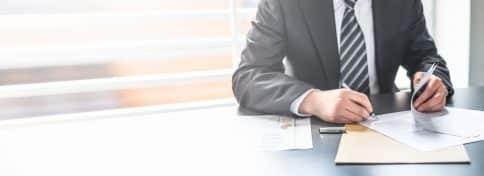 executive employment lawyer canada
