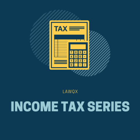 Calculating the taxable benefit for a rent-free apartment