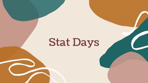 Statutory Holidays Ontario
