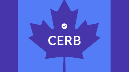 end of cerb transition to EI