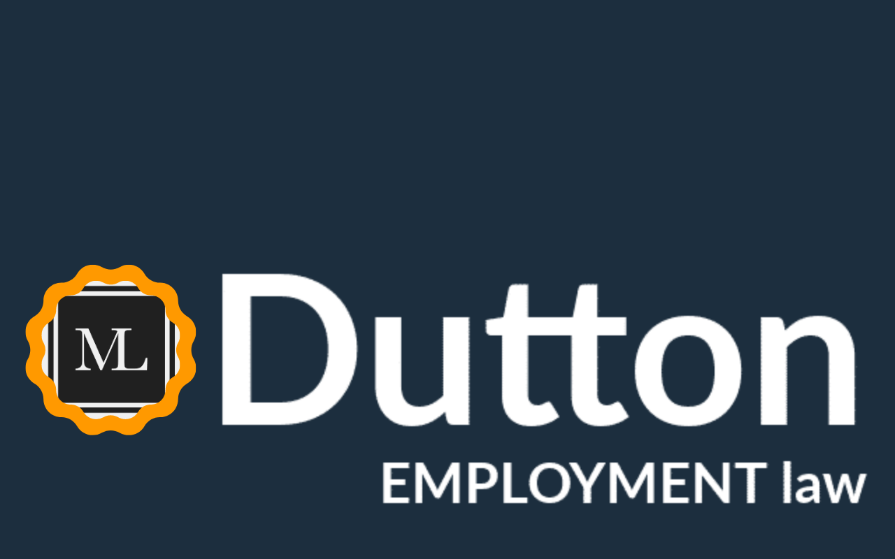 Dutton Employment Law