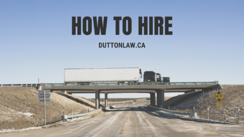 how to onboard an employee in Canada