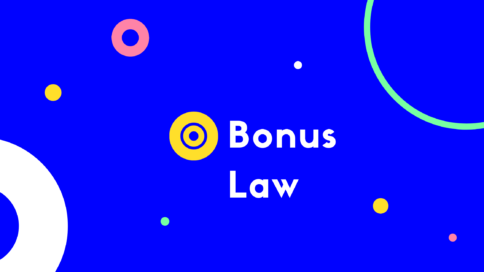 Are Employees Entitled To Their Bonus After Termination?